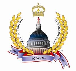 ICWDC - Logo