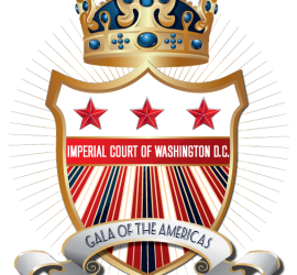 Imperial-Court-of-DC-Transparent-BG-FINAL